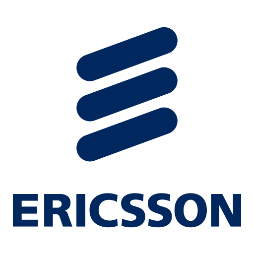 Ericsson Ascent Graduate Program