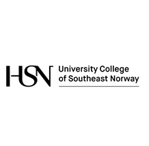 Scholarships for HCMUT/HCMIU students